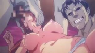Sexy Japanese Hentai Movie Ftee Porm