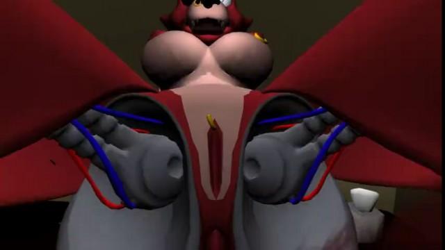 Fnaf Porn Game Tubes Gallore
