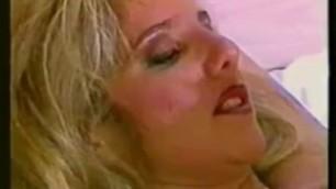 Hermaphrodite Cum Compilation Short Clips Hard Sextube