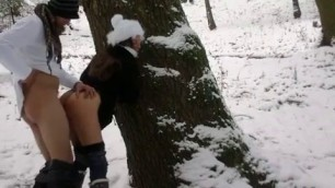 Best Christmas Snow Sessions