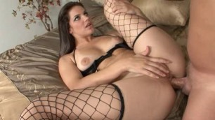 Teen Fucking Bobbi Starr Lord Of Asses 13