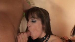 naughty nanny 1 - Slut Porn Bobbi Starr Hellfire Sex