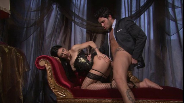 Dirtysluts Sofia Gucci Versus Fernando