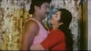 Indian Retro Porn Scene Bellotube