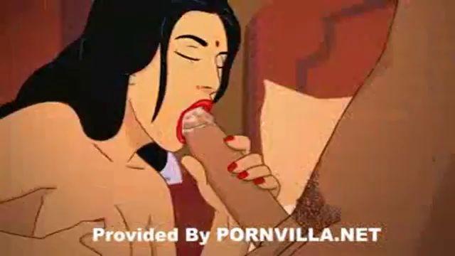 Sexy Cartoon Slut Banging Free Porno Please