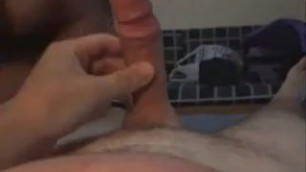 A Sexy Wet Pussy Banged Ftv Videos