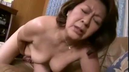 Asian Mom And Son In Forgiven Fuck Brcc Bella