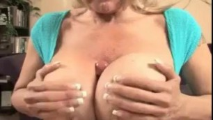 Outstanding Milf In Boobs Banging Video Xnxxxx