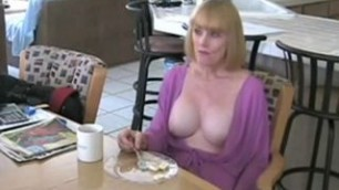 Mother Son Taboo First Encounter Freepornq