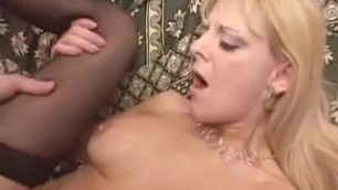 Please Cumshot Inside My Pussy Keez Movies