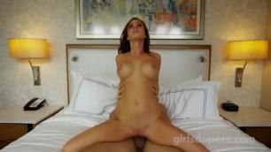 girlsdoporn episode