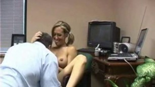 Hot Nurse Fucking Videos Brandi Love Schoolgirl Creampie