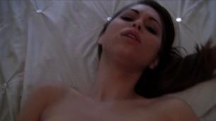 Maid Having Sex Video Riley Reid Amateur Action