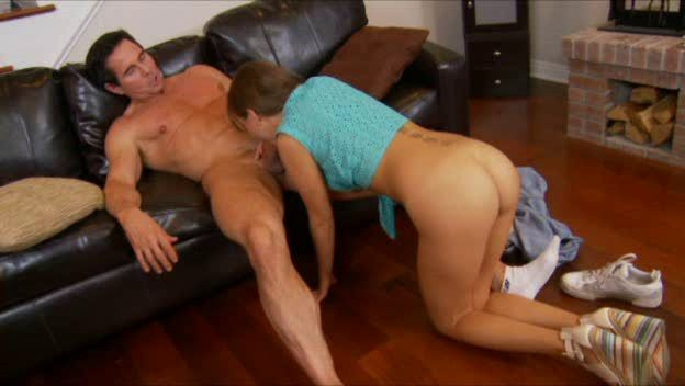 Riding Porn Riley Reid Anything For Daddy, Reelellis-9095