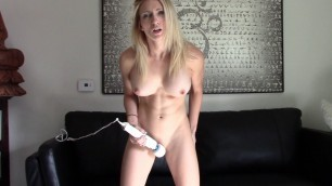 apologise, erotic whore masturbate dick and pissing you abstract