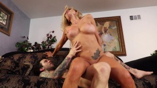 A_Stepmothers_Love_Scene_2
