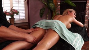 Latina_Massage_Scene_3