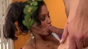 (Wet Dreams Cum True ) Lisa Ann Girls Wanting Dick