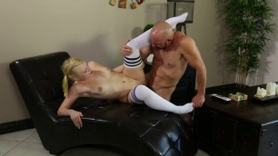 Don_t_Get_Mad_I_Fucked_Your_Dad_5_Scene_4