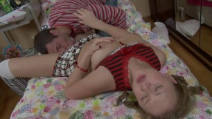 Play_with_my_Bum_Scene_4