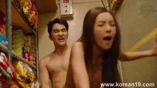 Asian Korean Porn Pron Free