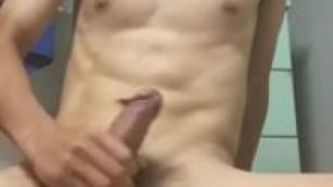 Big Cock Korean Free Porrno