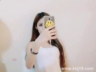 Hot Korean Girl Tube Galroe