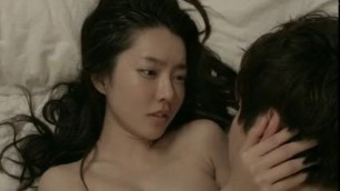 Korean Couple Having Passionate Fuck With Multiple Orgasm Video Prons