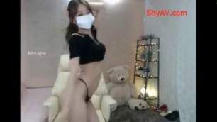 Korean Bj Dodo 231 Yespprn