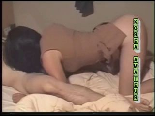 Korean Fuck On Ass Creampie Brcc Videos