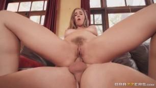 Brazzers lena paul pocket asses blonde big tits anal