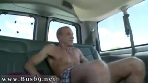 Amatuer Straight Dads Cumming And Straight Dudes Naked Outdoors Gay Butt