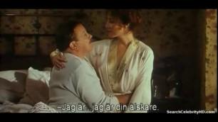 Naked Linda Kozlowski Zorn (1994)