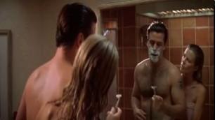 Kim Basinger Nude The Getaway Fuck Scene