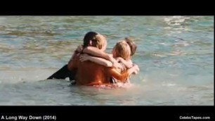 Imogen Poots Nude And Wild Fuck Actions Scenes