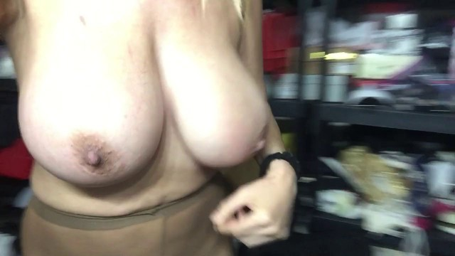 Kianna Dior Happy Tittytuesday Saying Hello After My Big Boob Boob Fight Against Jewel We Fought For Hours I'm Tired Hungry An