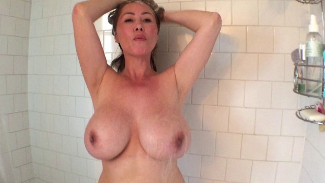 Kianna Dior Cumshot Have A Shower With Me At Home Can U Help Me Reach Those Hardcore To Get To Areas