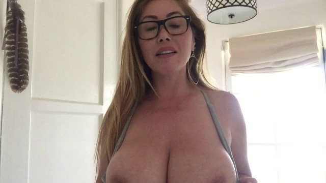 Kianna Dior Fetish Little Shrimp Cock Humiliation ∗Yes Size Mattersso Many Messages Abt Little Dicks Wtf