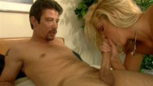 Raylene Guyic Behavior Scene 2