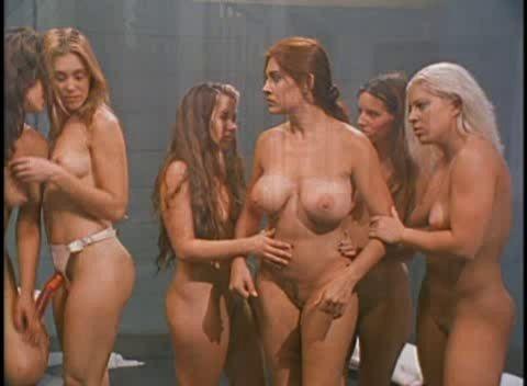 Raylene Dirty Wives 2 Scene 1