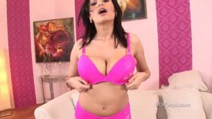 Dirtysluts Sensual Jane Video 50332