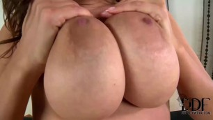Pink Pussy Sex Sensual Jane (Give Her The Goo!)