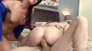 Dc power girl porn