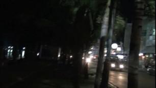 Walking Street 2 Pattaya Thailand