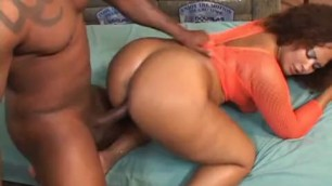 Sex Skinny Girl Angie Love Hd