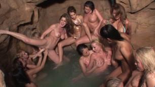 Lexi Belle Tera Patrick's Porn Star Pool Party Scene 5 Brooke Belle Babes Holly Wellin Holly West Juliana Jolene Lorena Sanchez