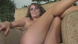 Tori Black And Best Penthouse Chat