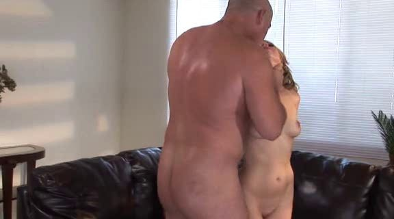Mark Davis Rough Porn | BDSM Fetish