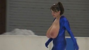 Milena Velba Skating Amature Porn Blogs