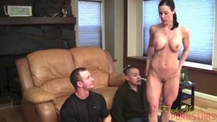 Kendra Lust Woman Muscle Pornstars Muscle Appreciation